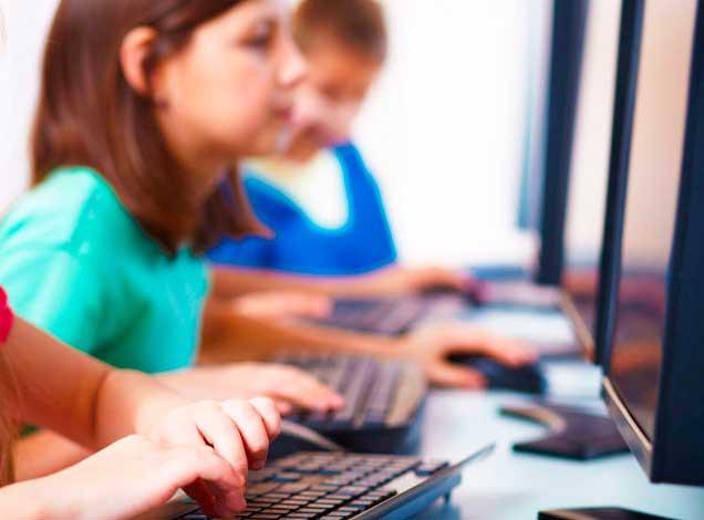 Что нужно знать школьнику о компьютере?