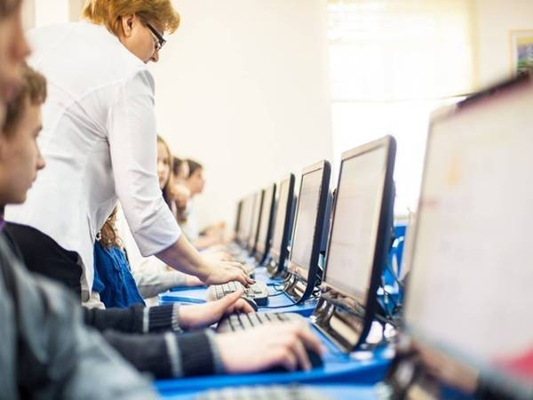 Обучение пользователь компьютера для начинающих Днепропетровске.