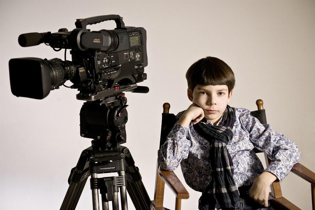 Как стать видеоблогером на ютубе
