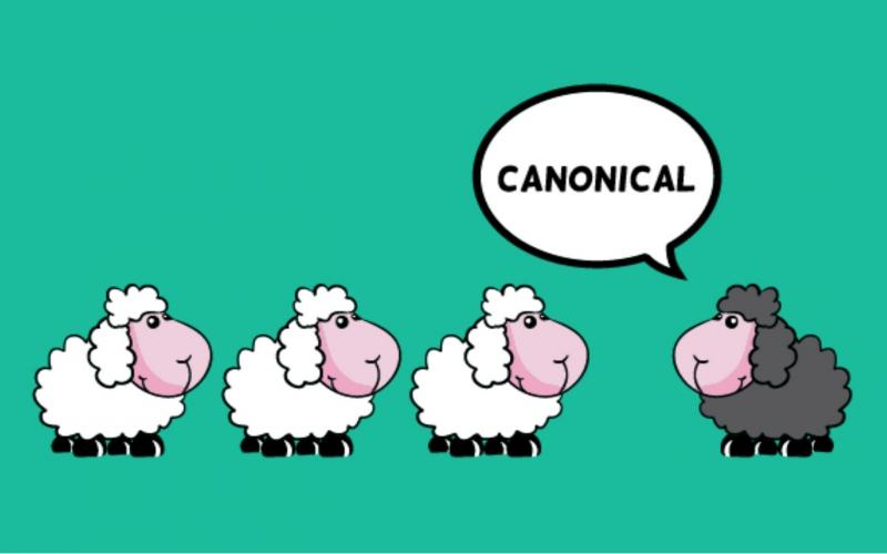 Каноникализация сайта: зачем и как